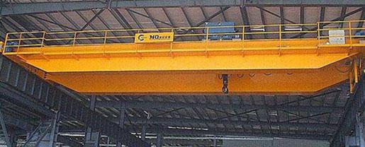 Cranes Overhead Birriel