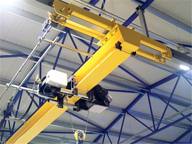 Cranes Overhead beam buy